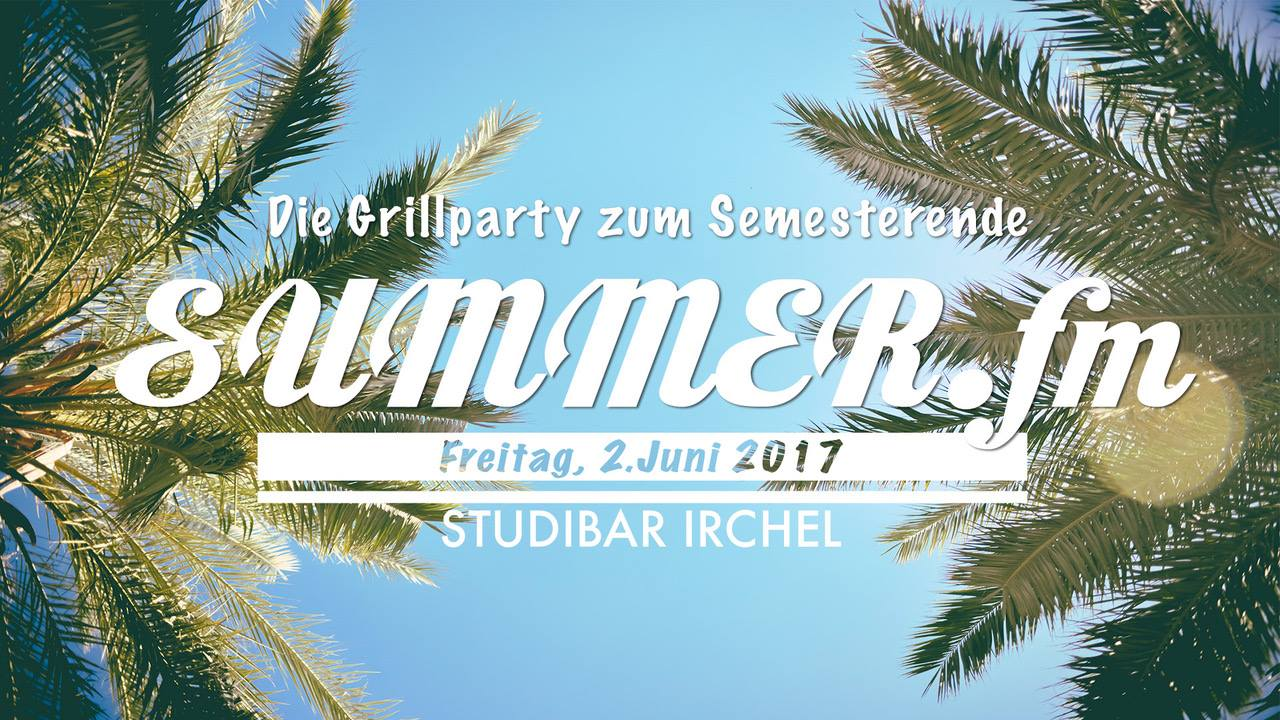 summer.fm